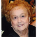 Betty Margaret Ulmer