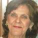 Nancy Carolyn Estes