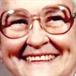 June S. Holsinger