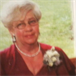 Nancy Yvonne  Jones