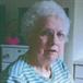 Monna Marie Fuller
