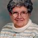 Teresa Agnes Brown