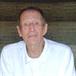 Paul Leo Ulrich