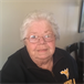 Mrs.  Ethel  Memory