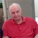 Ronald Roy Unger