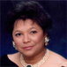 Mrs.  Priscilla J. Smithers