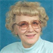 Betty J Thompson