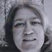 Denise Lynne Baer