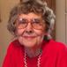 Ms. Patricia Ann Leland