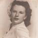 Mrs. Lela M. Newland