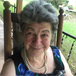 Mrs. Robbie Jean Duck