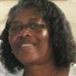 Mrs Gwendolyn D.  McIver