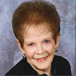 Mildred Frances Gement