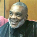 Kenneth Wayne Cade
