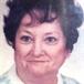 Norma Lee Custer