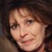 Judy Faye  Hix