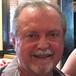 Michael  R. Balogh