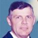 Robert W. Hecker Jr.