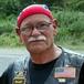 Daryl Dean Howard