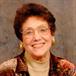 Joanne Y. Price