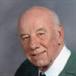Neal R. Smith
