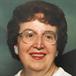 Madelyn Probst Nichols