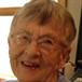 Ruth L. Stout