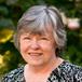 Diane Ruth Heare