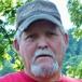 Jerry Willard Sparks