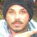 Jose  Nieves