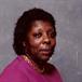 Elizabeth Virginia Carter