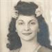 Mrs. Viola R. Perry