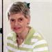 Marjorie A. Vance