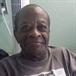 Mr. Danny Lee Portis