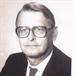 B. Ray Holifield