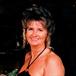 Betty Jane Langley Coyle