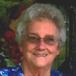 Beverly Sue Malson