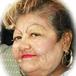 Julia Rodriguez Jimenez