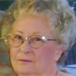 Mrs. Gloria Boyd