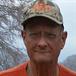 Robert Allen Lindelof Sr.