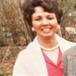 Iris E. Dixon