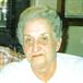 Ethel M Matezevich