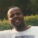 Darryl Lorenzo Melton