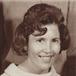 Juanita M. Patteson