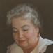 Florence Andrews Price