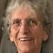 Alinda Kay Haynes, July 14, 2017 Alinda Kay (Lawrence) Haynes, 89, of Glastonbury, beloved wife of the late... View Details
