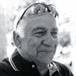 Robert Frank Bova