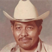 Pedro G. Gonzalez