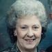Josephine Laura Montgomery