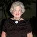 Dolores Joan Plant